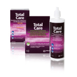 Total Care™
